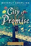 City of Promise