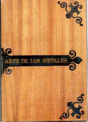 arte-de-los-metales-en-que-se-ensena-el-verdadero-beneficio-de-los-de-oro-y-plata-por-acogue-el-modo