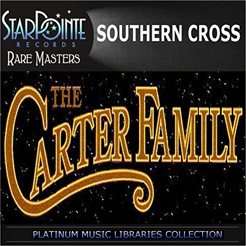southern-cross-re-recorded