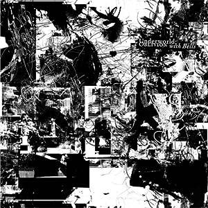 Oblivion W/Bells (Dlx Ed)