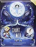 Le Chant de la Mer - le Livre-CD
