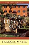 img - for Under the Tuscan Sun book / textbook / text book