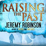 img - for Raising the Past book / textbook / text book