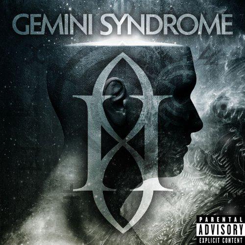 Syndrome [Explicit]