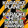 Damn I Wish I Was Your Lover (Karaoke Version With&hellip <a href=&quot;http://www.amazon.de/Karaoke-Version-Background-Originally-Performed/dp/artist-redirect/B00E6MIB9A&quot;>A-Type Player</a><span class=&quot;byLinePipe&quot;> | </span><span class=&quot;byLinePipe&quot;>Format:</span> MP3-Download