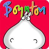But Not the Hippopotamus - Boynton