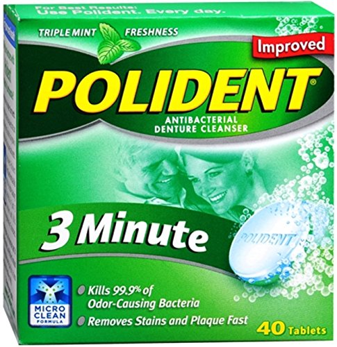 polident-3-minute-for-cleanerfresher-and-brighter-denture-40-ea