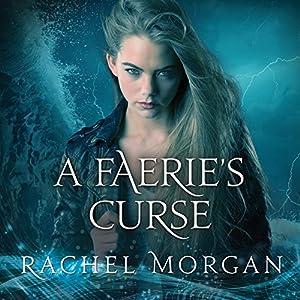 A Faerie's Curse Audiobook
