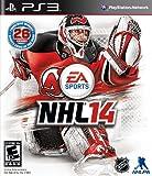 NHL 14 - Playstation 3