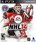 NHL 14 - Playstation 3