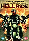 Hell Ride [DVD] [2008]
