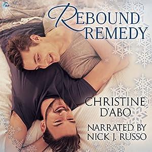 Rebound Remedy Audiobook
