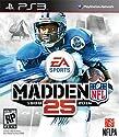 Madden NFL 25 - Playstation 3 [PlayStation 3]<br>