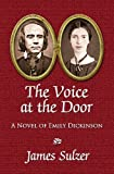 img - for By James Sulzer The Voice at the Door [Paperback] book / textbook / text book