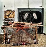 From Crotch to Crown [Explicit] by Prostitute Disfigurement (2014-02-04)