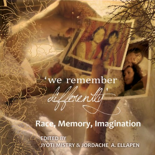 we-remember-differently-race-memory-imagination