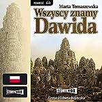 Wszyscy znamy Dawida | Marta Tomaszewska