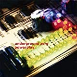 Powerplay by Underground Zero
