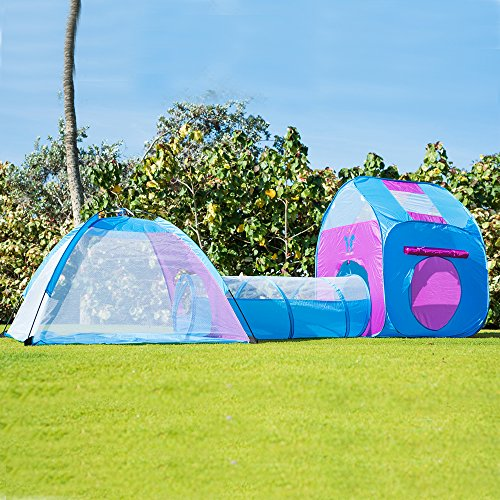 Quick View  sc 1 st  Epic Kids Toys & Kids Tents u0026 Tunnels | Best Tents And Tunnels For Children ...