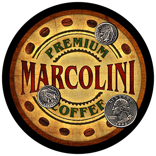 marcolini-family-coffee-rubber-drink-coasters-set-of-4