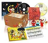 スキマの国のポルタ BOX [DVD]