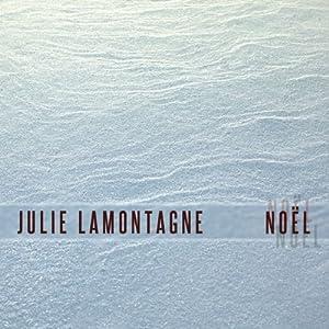 Julie Lamontagne – Noël