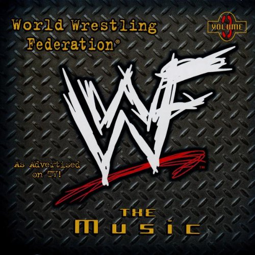 wwe-the-music-vol3