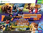 Activision Cabela's Big Game Hunter H...