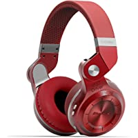 Bluedio Turbine T2S Bluetooth Headphones