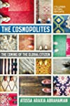 The Cosmopolites: The Coming of the G...