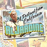A Postcard From California ~ Al Jardine