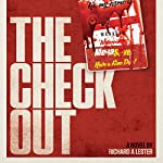 The Check Out | Richard A. Lester
