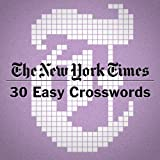 NY Times Crosswords Vol. 5