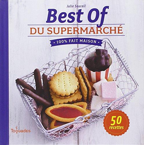 best-of-du-supermarche-100-fait-maison