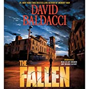 The Fallen | [David Baldacci]