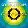 Die Ultimative Chartshow - Schlagerstars