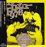 Hikasyu1978