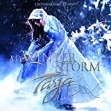 "My Winter Storm (Ltd.Fan Edition)von ""Tarja"""