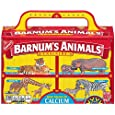 Barnum's Animal Crackers, 2.125-Ounce Boxes (Pack of 24)