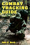 Combat Tracking Guide (English Edition)