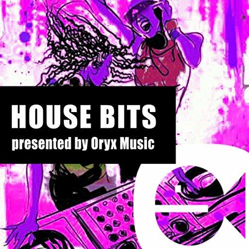 house-town-original-mix
