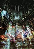 Final Fantasy XIII-2 Poster