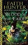 Blood of the Earth: A Soulwood Novel...