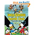 """Walt Disney Uncle Scrooge and Donald Duck: """"Return to Plain Awful"""" (Don Rosa Library)"""