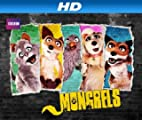 Mongrels [HD]: Mongrels Season 2 [HD]