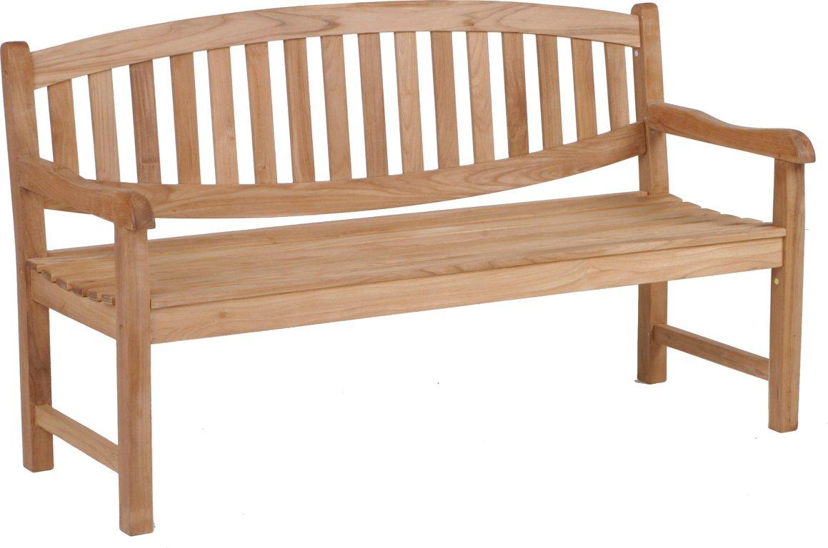 bootsbank bank g nstig kaufen. Black Bedroom Furniture Sets. Home Design Ideas