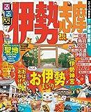るるぶ伊勢 志摩'16 (るるぶ情報版(国内))
