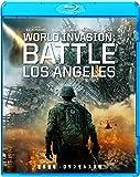 世界侵略:ロサンゼルス決戦(Blu-ray Disc) [SPE BEST]