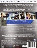Image de Il 6° giorno [Blu-ray] [Import italien]