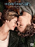 The Fault in Our Stars: Music from the Motion Picture Soundtrack